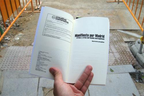 manifiesto_en-la-calle_2