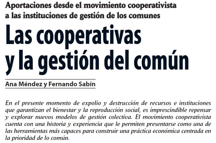Coop_Comunes