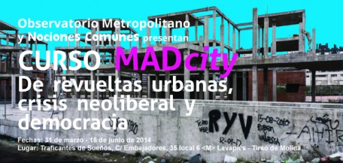 MADcity_flyer_01