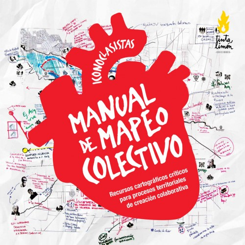 Manual_de_mapeo_2013-1