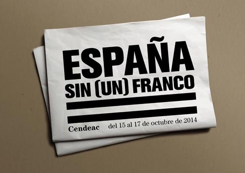 201410_España sin un franco